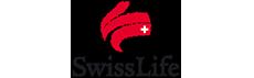 Assurance de prêt SwissLife